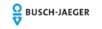 Logo_Busch-Jaeger