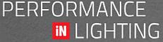 Logo_Spectral