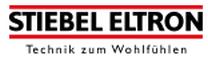 Logo_StiebelEltron