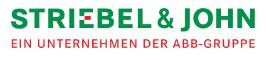Logo_StriebelJohn